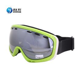 Snow Goggles With Anti-Fog Unisex Snowboard Goggles