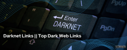 Top Tor Darknet Links 2021 to Visit | Dark Web Link