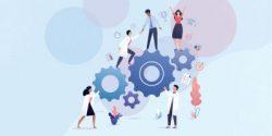 David DeHaven – Effective Leadership Skills