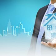 Real Estate investment Tips