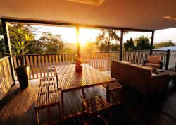 Deck Builders in Central Coast