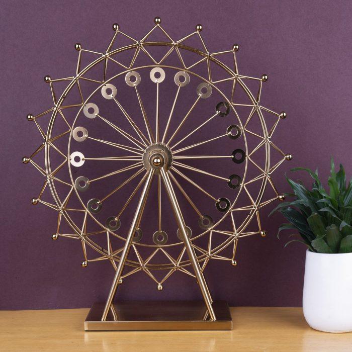 Buy Home Decorations Items Online India | Dekor Company