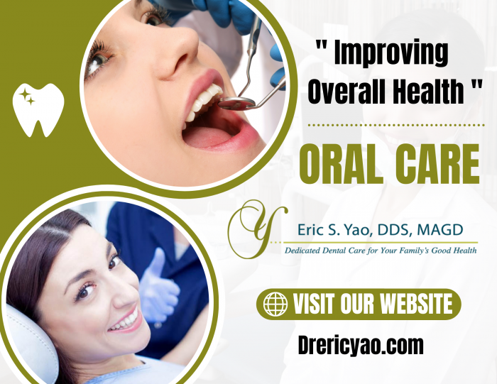 Achieve Your Smile Goals with Our Dentist