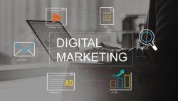 Eduardo Garcia IV Digital Marketing Expert