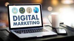 Digital Marketing Campaign- Eduardo Garcia IV