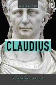 Claudius Taylor Solution Architecture