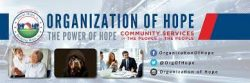 Organization of Hope