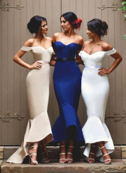 Find Perfect Cheap Bridesmaid Dresses to Suit Your Style