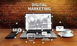 The Importance of Digital Marketing | Eduardo Garcia IV