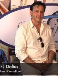 Eric Dalius Bitcoin Miami Net worth 2148