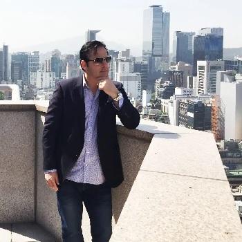 Eric Dalius Bitcoin