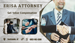 Expert Advocacy for Expedited Compensation
