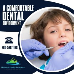 Excellent Dental Hygiene Care and Tips