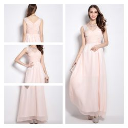 Pink Formal Dresses Online Australia 2021 from Formaldressau