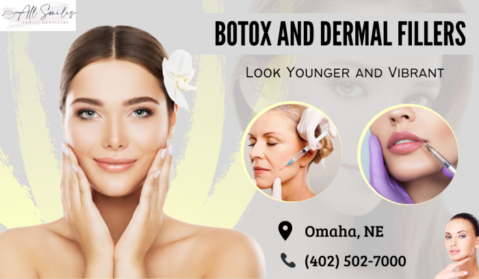 Facial Aesthetic Treatments for Clear Skin