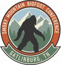 Smoky Mountain Bigfoot Vendor Booths