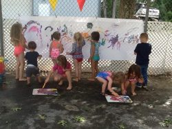 Endless Opportunities for Children – Early Childhood Education Program in Salem, NH