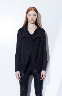 Get The Best Washable Leather | Karolina Zmarlak