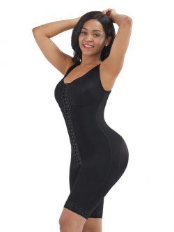 FeelinGirl Full Body Shaper For Women | Tummy Control Underwear