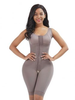 FeelinGirl Full Body Shaper For Women   Tummy Control Underwear
