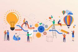 Team Management | Ferhan Patel