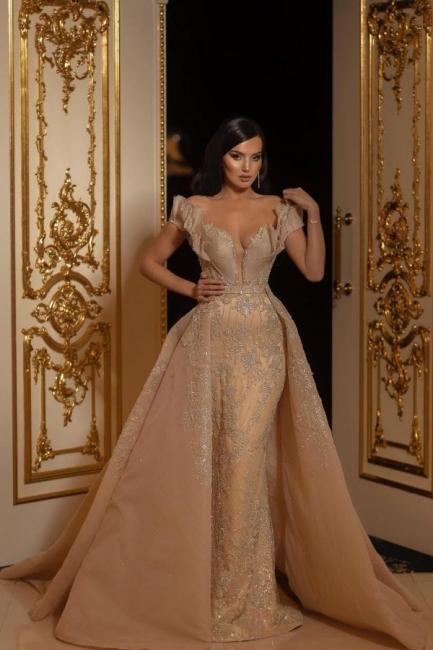 Designer Umstandsmode Brautkleid | Hochzeitskleider A Linie Spitze