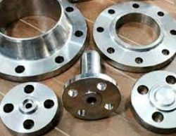 304 flanges manufacturer