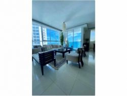 Furnished Apartments Panama City Panama