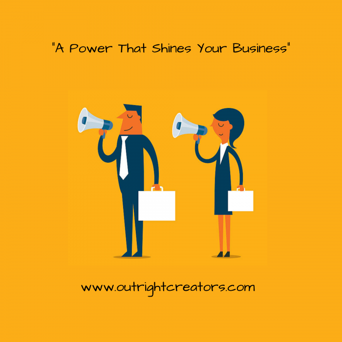 Get The Best Branding Consultation Services in Hyderabad