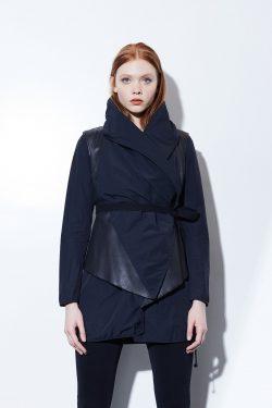 Best Convertible Clothing | Karolina Zmarlak