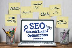 Best SEO Services At Reasonable Cost – Bridge City Firm