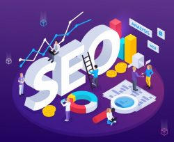 Best And Affordable SEO Digital Marketing Agency – Bridge City Firm
