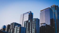 Meet Experienced Property Developer – Bernard McGowan