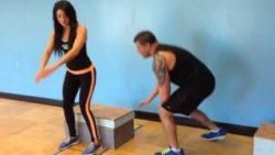 Professional Fitness Expert – Michael Anthony Delguyd