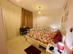 Granada – anuncios clasificados de habitación en alquiler, compartir piso – habitaci ...