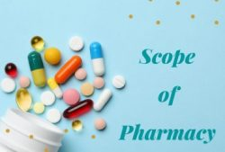 Scope of Pharmacy | Hazrat Ali Pharmacist