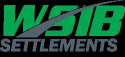 WSIB Settlements