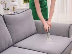 Hire Professional Sofa Cleaner In Dublin