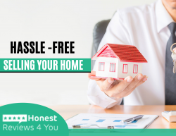 Sell Your Property Without Worries