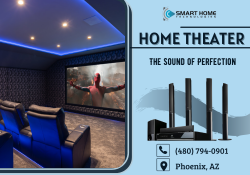 Home Theater Professionals