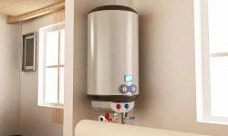 Industry leading water heater repair Boise