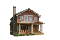 Shakeno Dontaye Collins Real Estate Investor