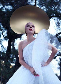 How To Choose An Evening Dress – Bnsds Fashion World