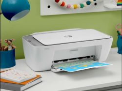 HP Printer Drivers | HP Wireless Printer with Wi-Fi Network