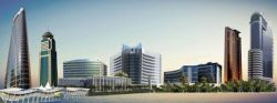 Smart World Sector 61 Gurgaon | BrokerAdda