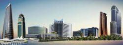 Smart World Sector 61 Gurgaon | BrokerAdda