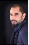 Tariq Nawaz Business Developer