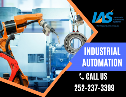 Increase Your Business Productivity with Automation