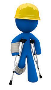 Get The Best Injured Worker Service | WSIB Settlements