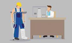 Workplace Injury Settlements | WSIB Settlements